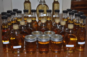 Maple Syrup 2013 168